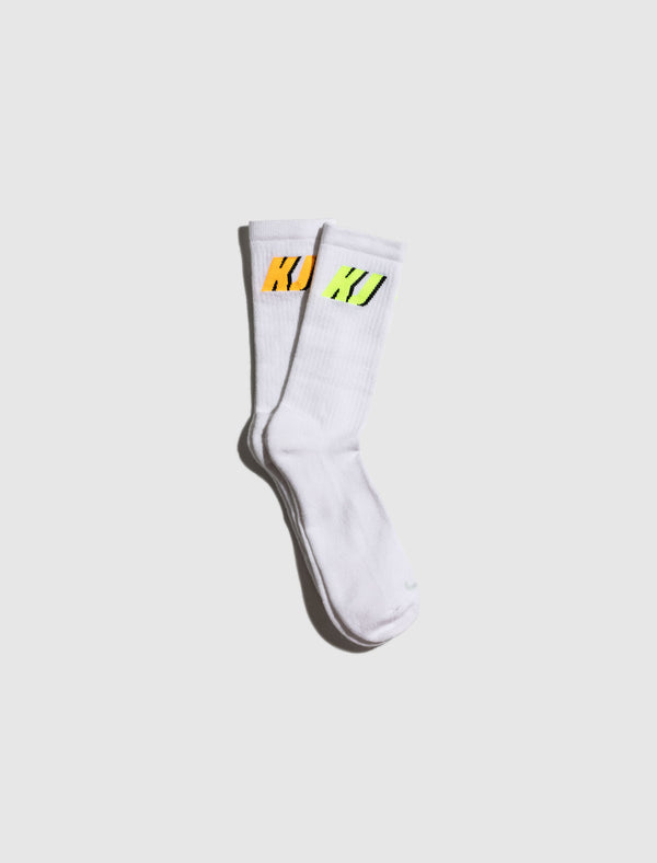 KIM JONES SOCKS