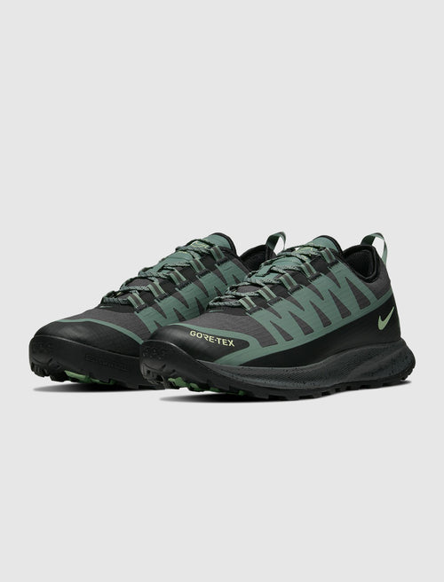 "ACG AIR NASU ""CLAY GREEN"""