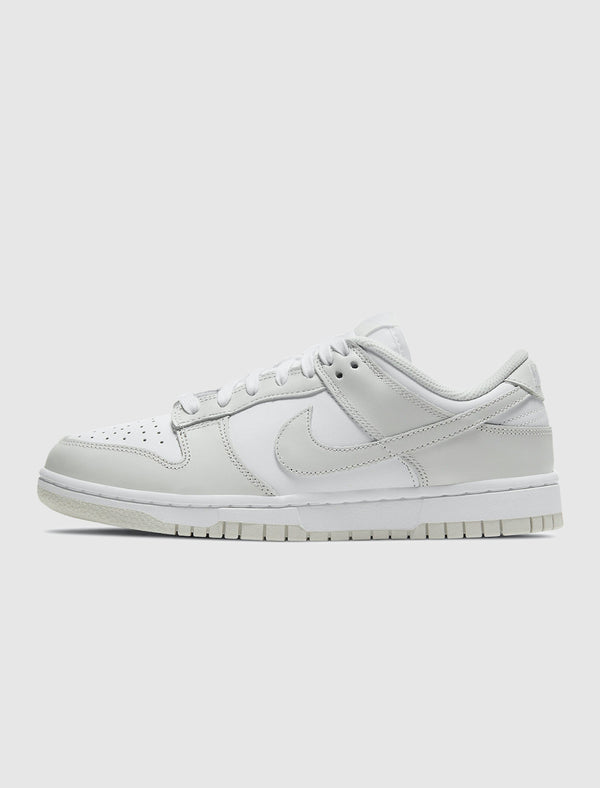 WOMENS DUNK LOW