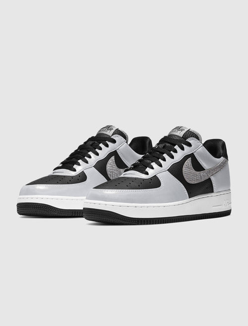 "AIR FORCE 1 LOW ""3M SNAKE"""
