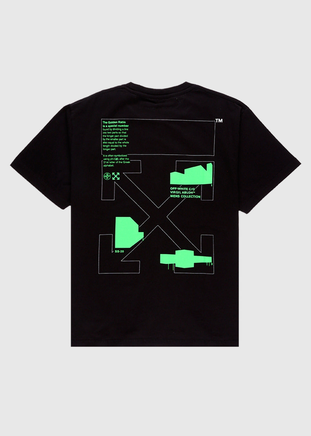ow-arch-tee-omaa038r201850061045-blk-2