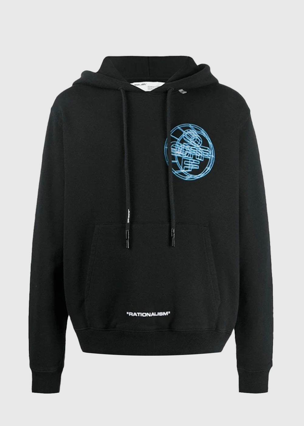 ow-3d-hoodie-ombb034r20e300031088-blk-multi-1