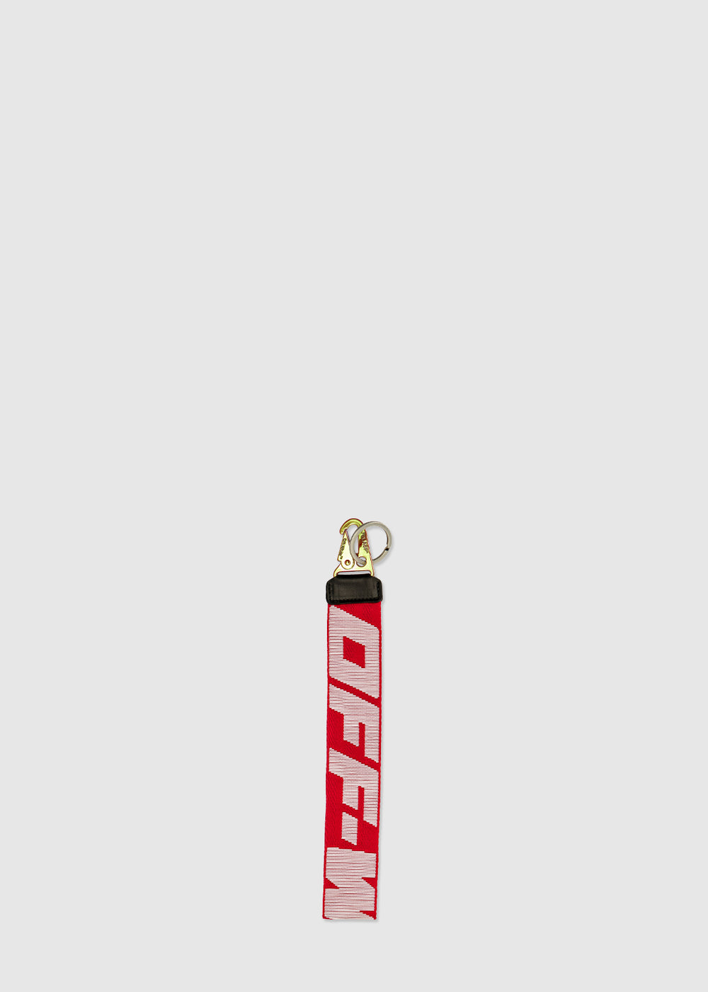 ow-2-0-key-hldr-omzg019s20f420412001-red-wht-1