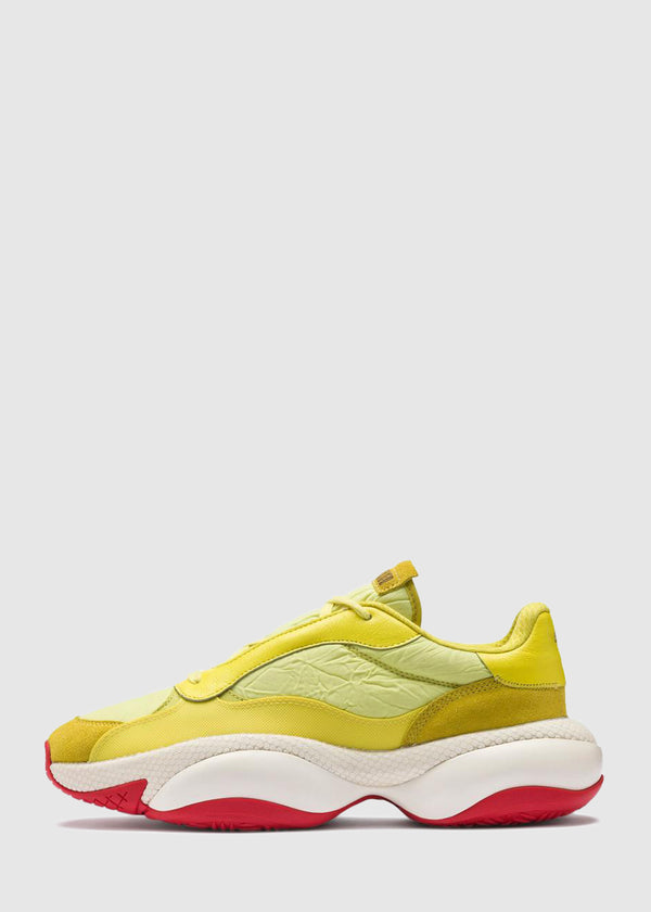 PUMA: ALTERATION PN-1 [YELLOW]