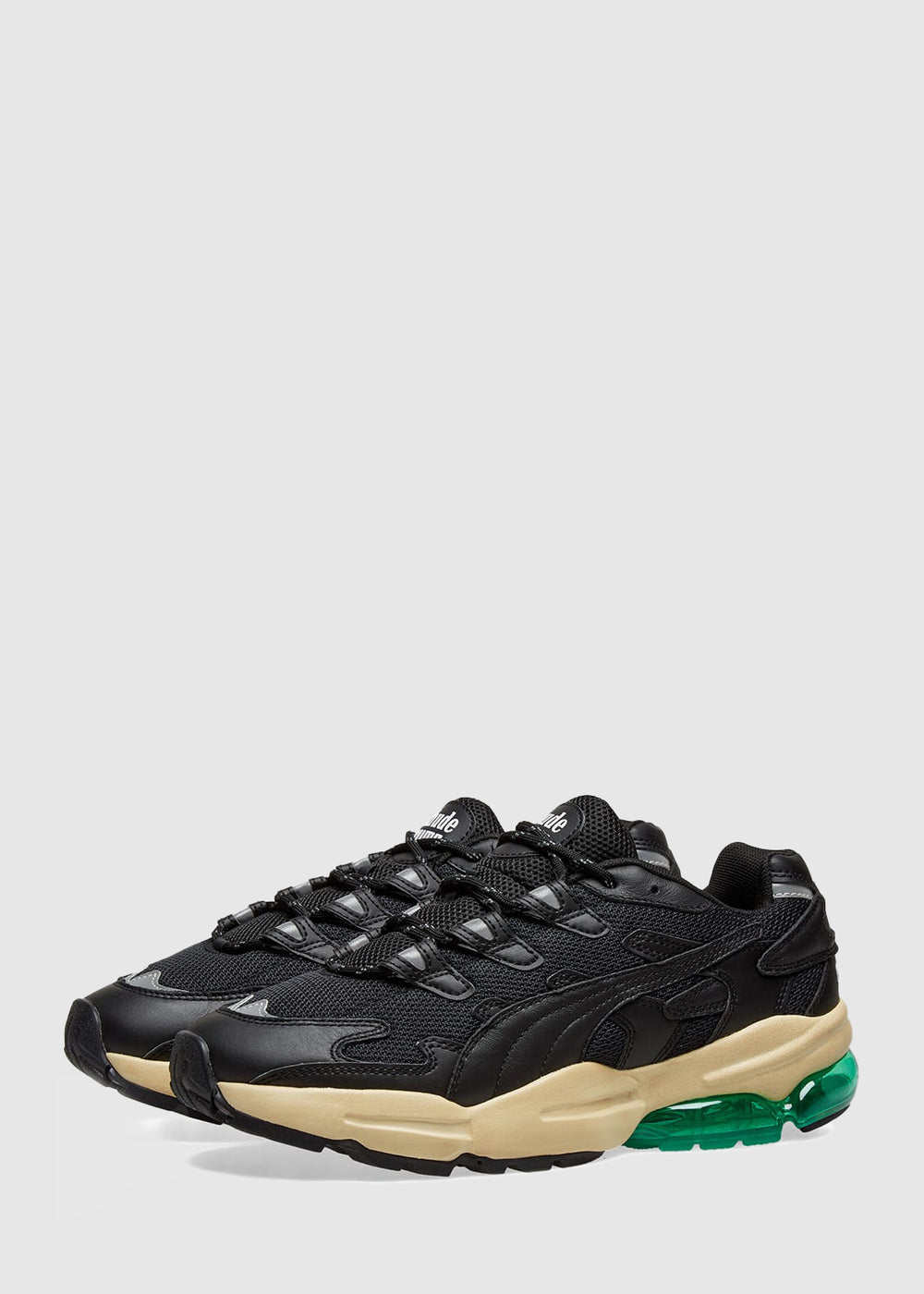 puma-x-rhude-cell-alien-black-2