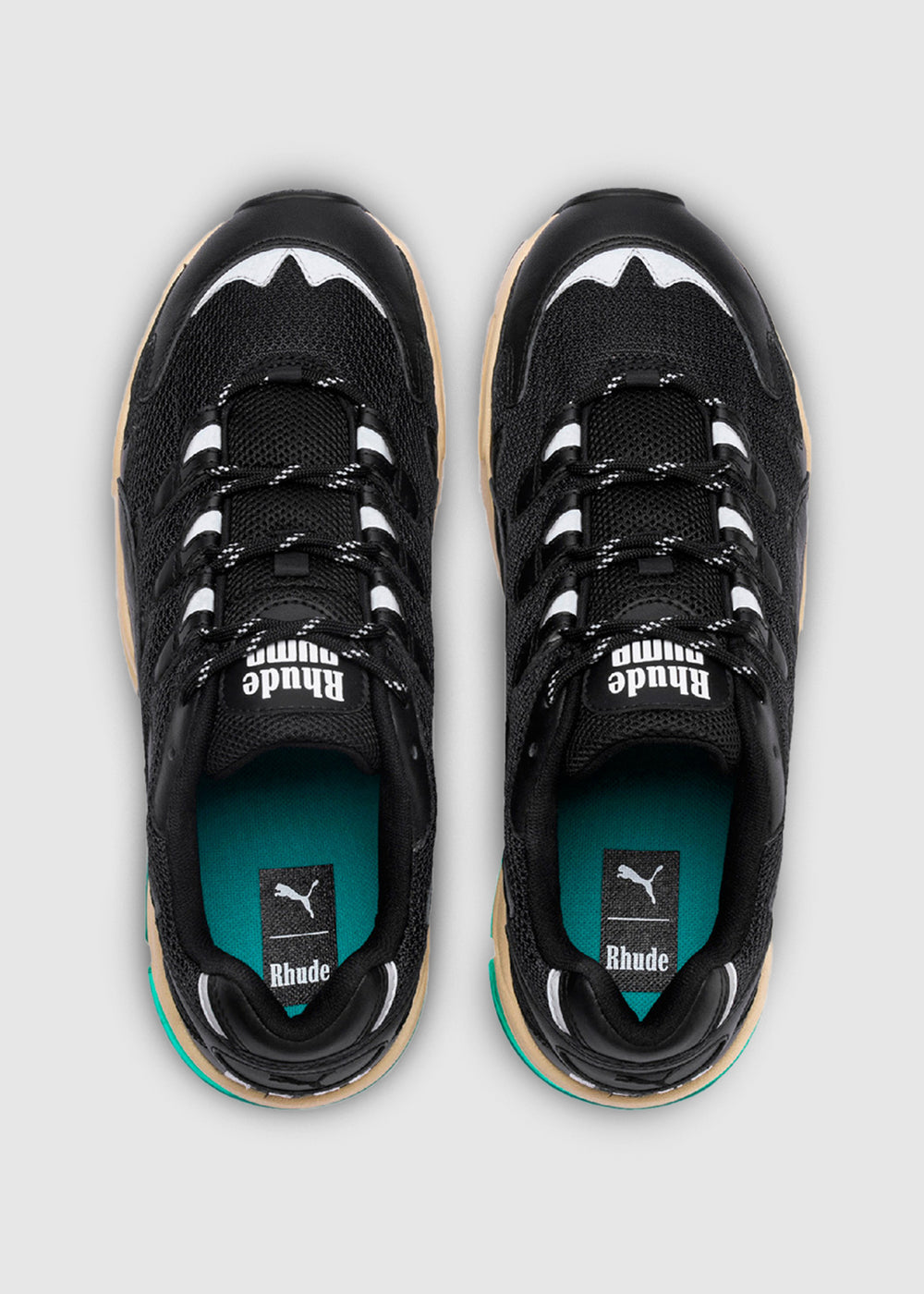 puma-x-rhude-cell-alien-black-3