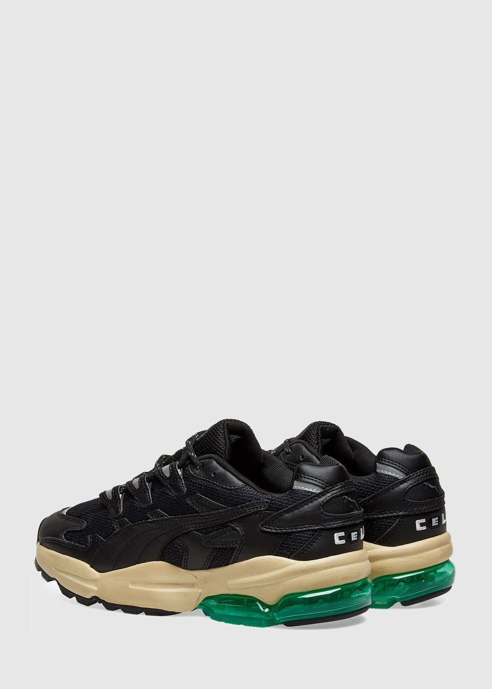 puma-x-rhude-cell-alien-black-4