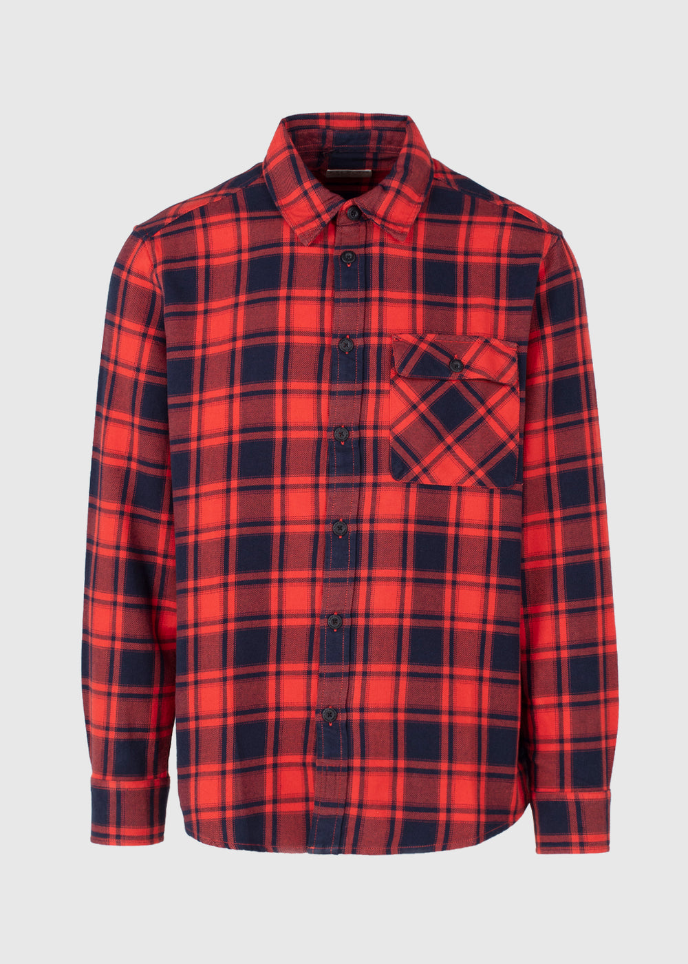 nudie-jeans-co-sten-flannel-shirt-140615-red-blk-1