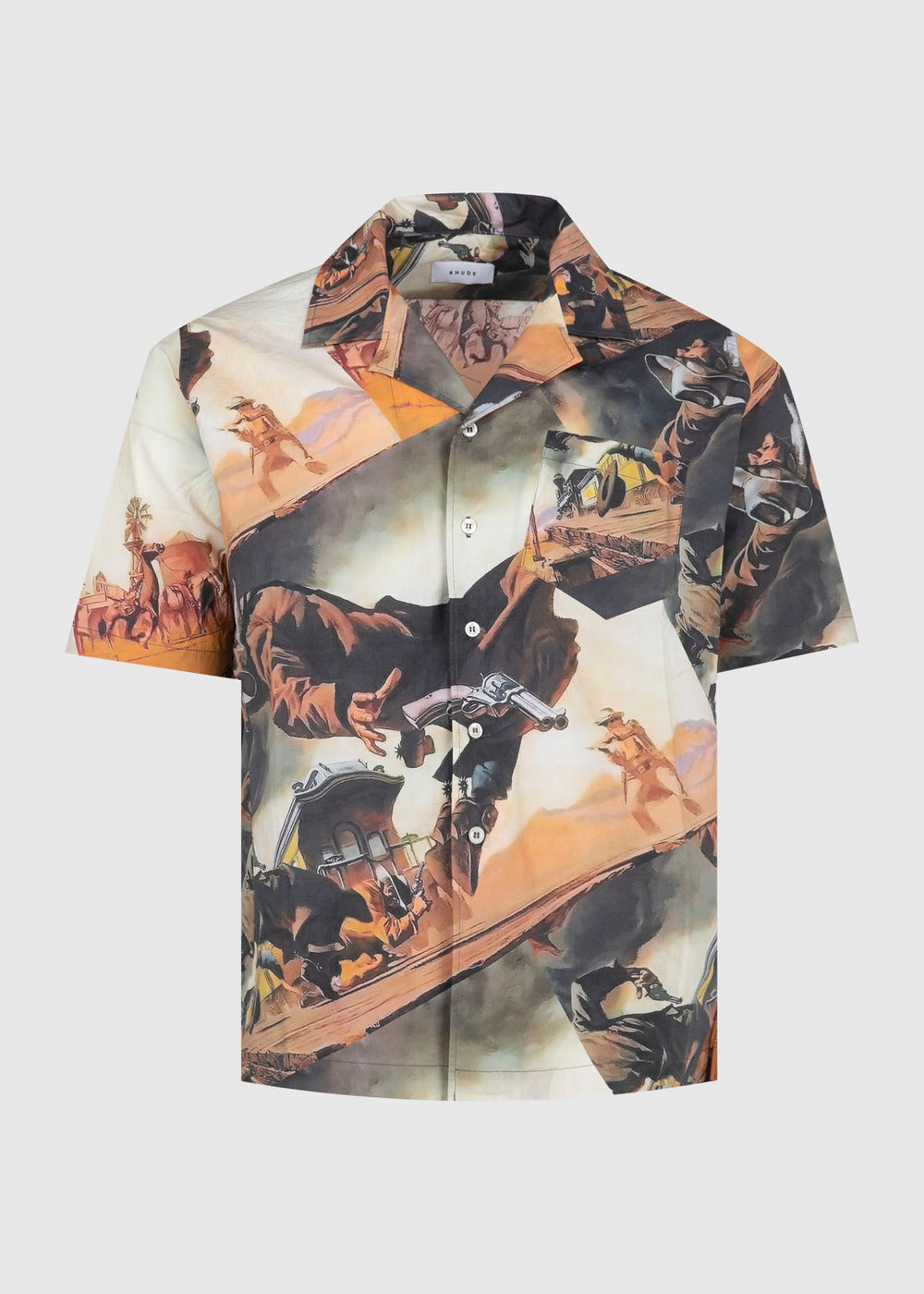rhude-hawaiin-shirt-1
