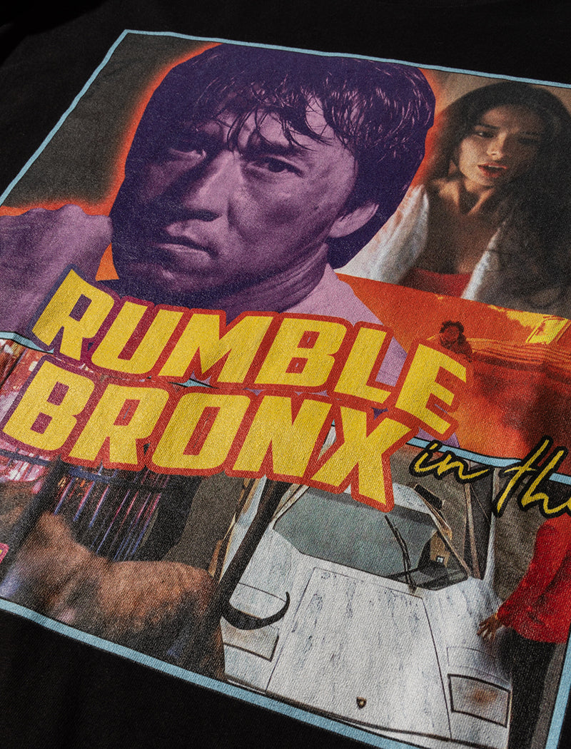 rumble-bronx-tee-2
