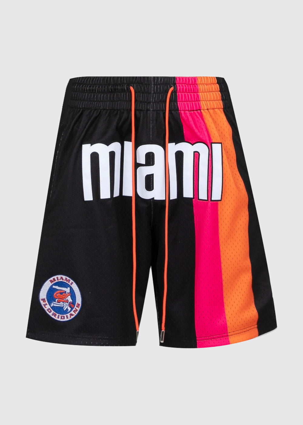 just-don-miami-short-1