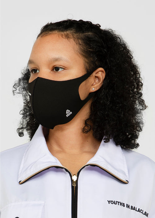 SOCIAL STATUS EVERYDAY FACE MASK