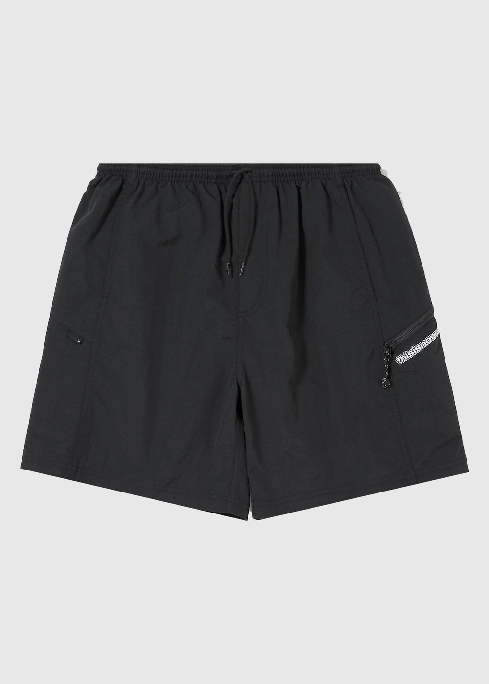 zip-jogging-short-tn20sso005-blk-blk-1