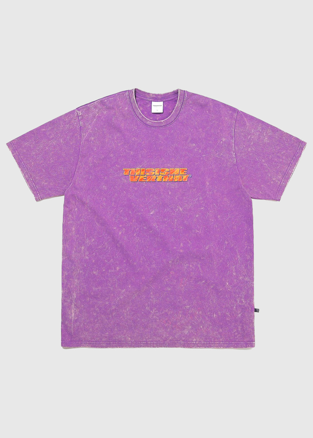 acid-washed-tee-tn20sts020-prp-prp-1
