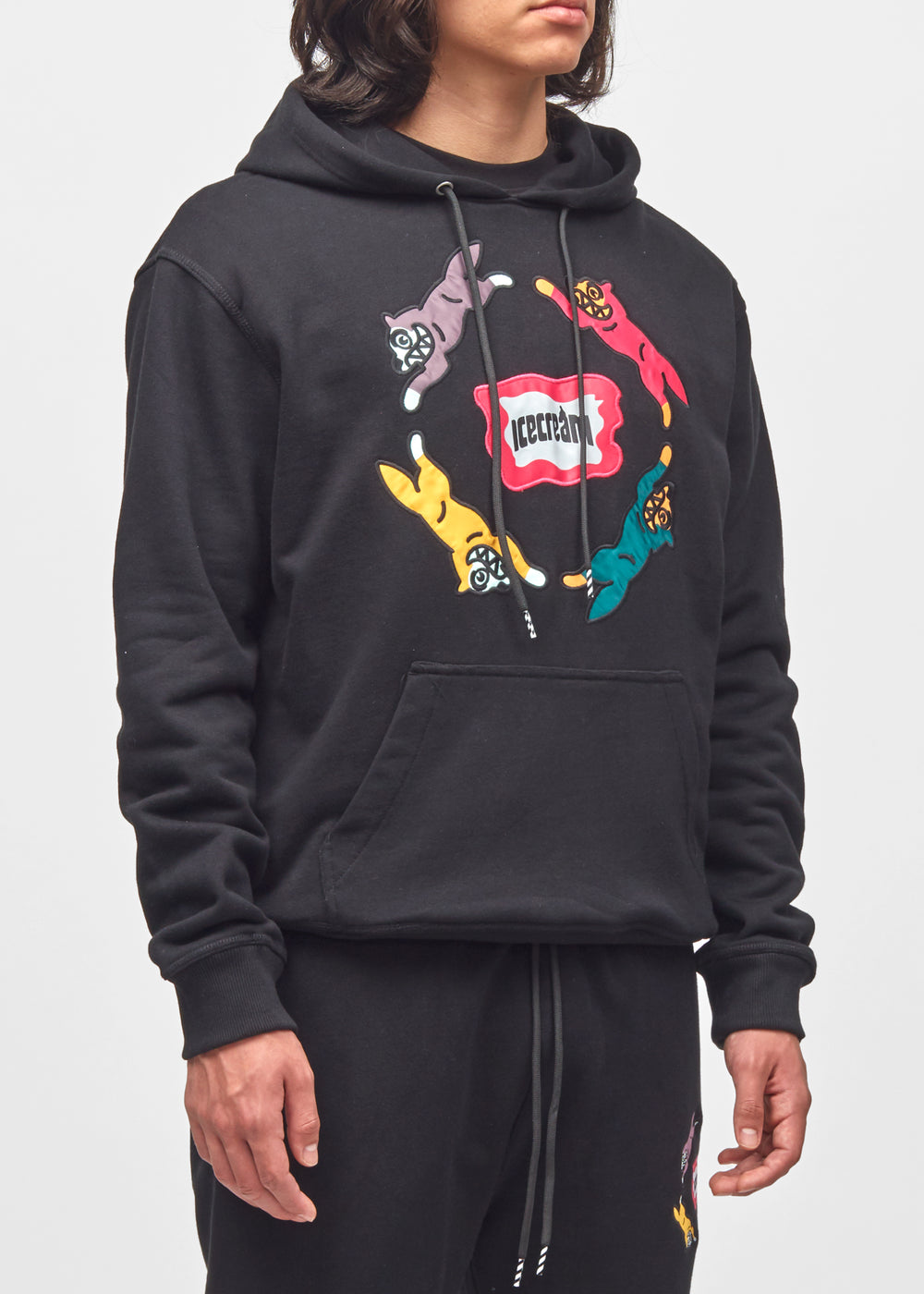 chase-hoodie-491-6308-blk-3
