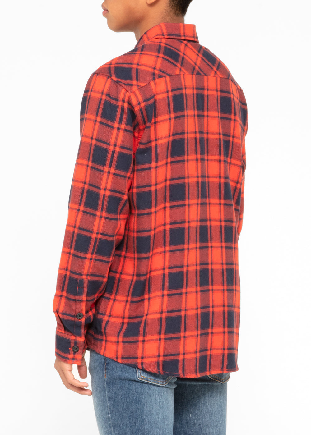 nudie-jeans-co-sten-flannel-shirt-140615-red-blk-4