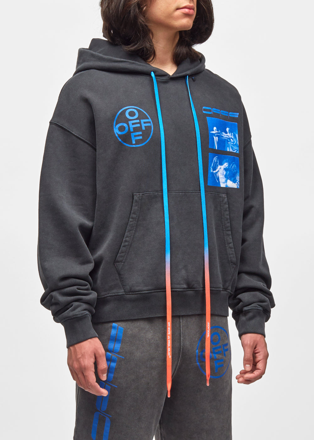 hardcore-over-hoodie-ombb037f19e300091030-blk-2