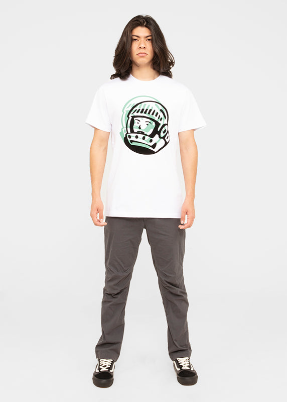billionaire-boys-club-doubleed-ss-tee-891-7212-wht-wht-4