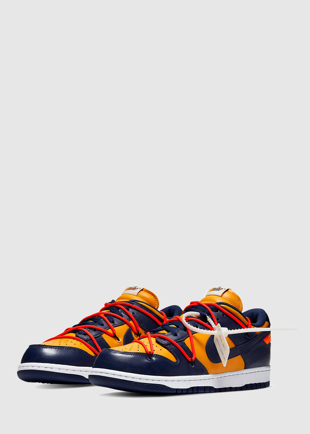 nike-x-off-white-dunk-low-navy-2