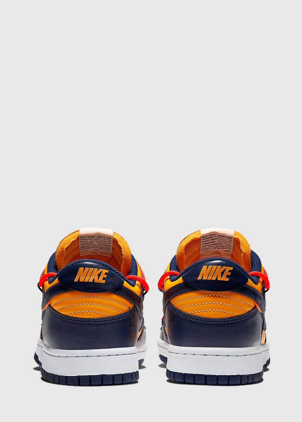 nike-x-off-white-dunk-low-navy-3