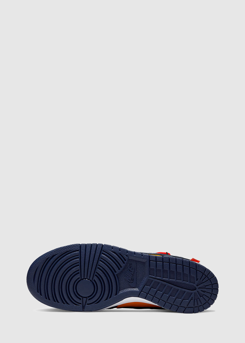 nike-x-off-white-dunk-low-navy-4