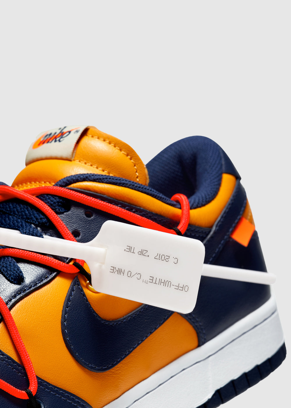 nike-x-off-white-dunk-low-navy-5