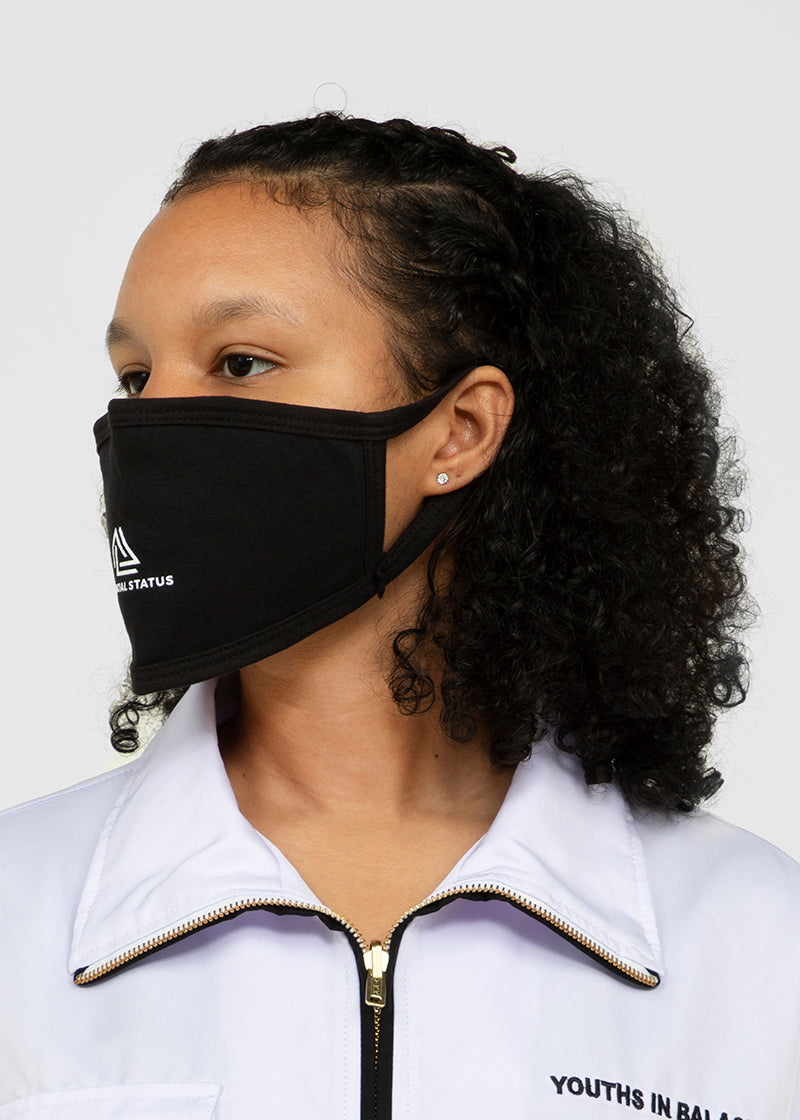 copy-of-social-status-face-mask-black-4