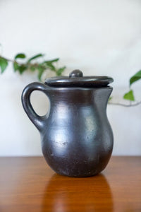 Olleta Pitcher - Small