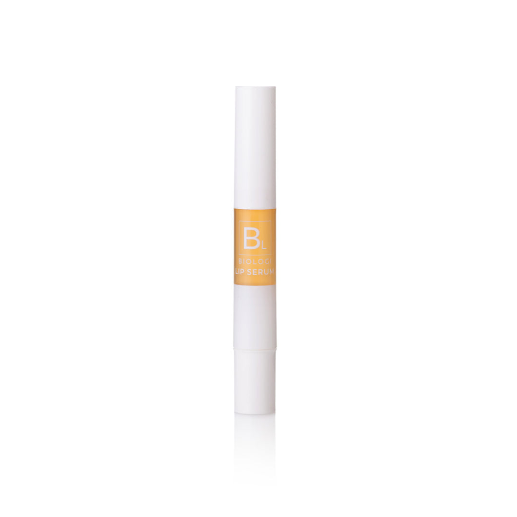 BL Nourish Lip Serum