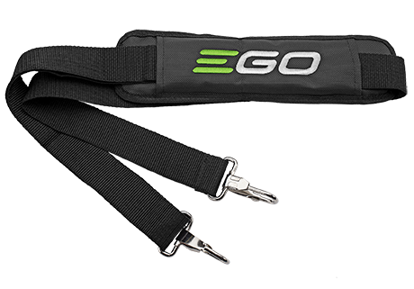 Blower Strap (for model LB4800)