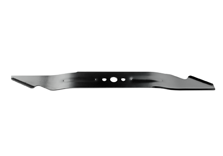 "Power+ 21"" Mower Blade"