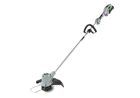 "Power+ 12"" String Trimmer"