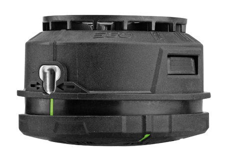 15 in. Rapid Reload Replacement String Trimmer Head