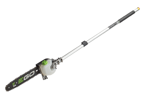 "Power Head System 10"" Pole Saw Attachment"