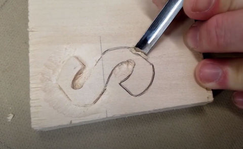 schaaf tools beginner wood carving tools for letter carving
