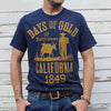 Days of Gold California T-Shirt