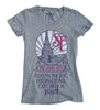 Women's Jewel City T-Shirt