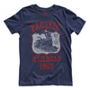 Kids Pacific Railroad T-Shirt