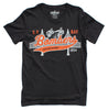 Bay Bombers T-Shirt
