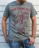 SF Baseball T-Shirt