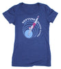 Women's Neptune Beach T-Shirt