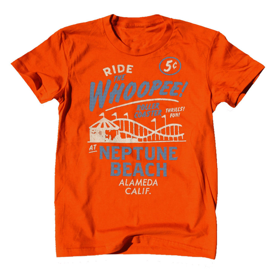 Whoopee! T-Shirt