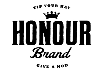 Vintage Inspired California Apparel  |  Honour Brand