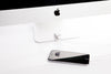 iMacompanion - Front USB Port for iMac