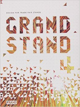 Grand Stand 4