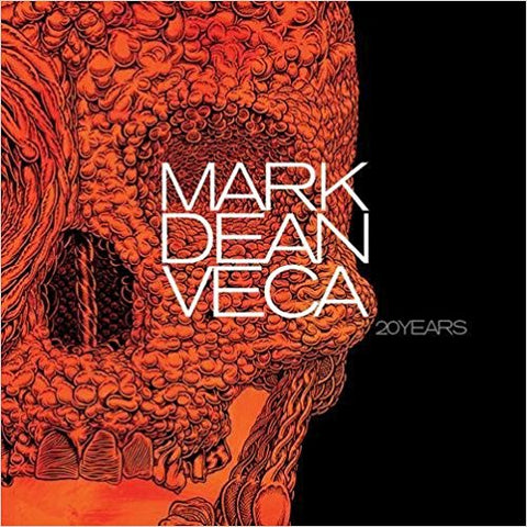 Mark Dean Veca - Twenty Years