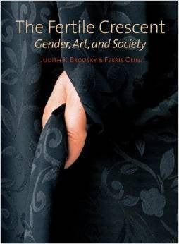 The Fertile Crescent - Gender, Art, and Society