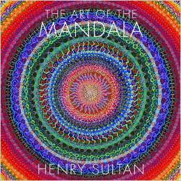 The Art of Mandala