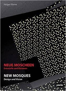 New Mosques - Design and Vision