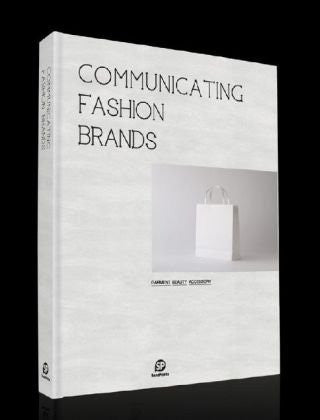 Communication Fashion Brands